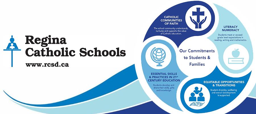 Regina Catholic School Division